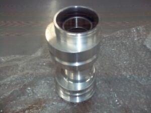 Cage à bearing double Durablue / pour VTT , 4 roues , atv 400 ex
