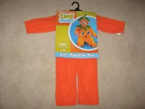 Assorted Baby/Toddler Cheap Halloween Costumes