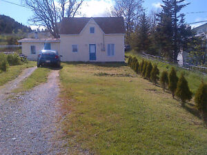 house/cottage for sale