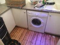 Free kitchen doors