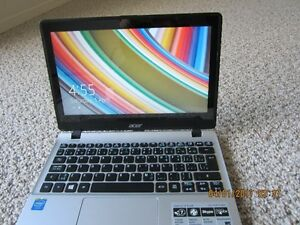 """Acer """"Note Book"""" & """"CD/DVD/WRITER"""""""