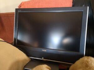Télé Toshiba 26pcs