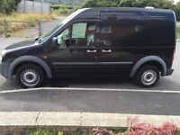 Ford transit connect *No VAT**Low Milage* FSH