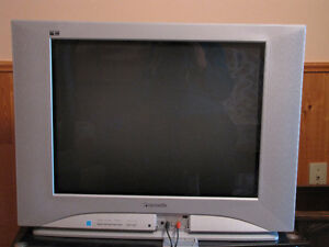 Panasonic TV-32""