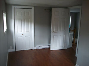 2 bedroom house in Portugal cove, 5 Hardings hill rd St. John's Newfoundland image 8