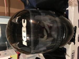 Men's bike helmets