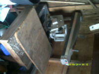 Dewalt table saw for sale