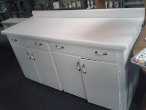 Counter Cabinet Drawers at The Meetinghouse! Windsor Region Ontario image 1