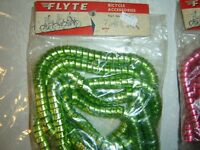 Vintage Flyte Bicycle Cable Cover NOS