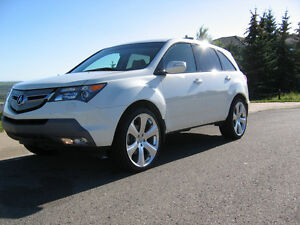 Acura Mdx Parts Buy Or Sell Used Or New Auto Parts In Toronto GTA - Acura mdx replacement parts