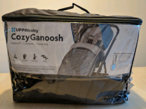 Uppababy BabyGanoosh pour poussette stroller footmuff