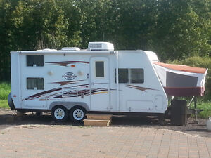 Beautiful Vacationland Campground &amp Marina Is Categorized Under Parks , Camping , Marinas And Marina Services , Flat Bottom Boats For Sale , Boating , River Boats  Camping , Parks And Is Located In Greater Sudbury The Owner Of