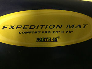 N49 Expedition Mat London Ontario image 3
