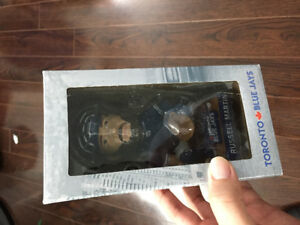 Blue Jays bobblehead and some items(All for $60)