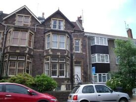 Room To Let - Aberdeen Road