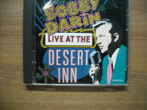 Rare & Collectible Rock & Roll & Doo Wop, CDs For Sale: Peterborough Peterborough Area image 2