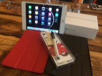 iPad mini 4 16GB WiFi