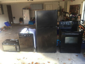 Danby Countertop Dishwasher Leaking : Dishwasher Buy or Sell Home Appliances in Vancouver Kijiji ...