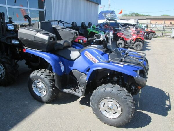 Used 2013 Yamaha other