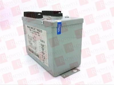 Scientific Columbus Xl31k5212pan7 Surplus New Not In Factory Packaging