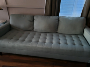 Sofa Kijiji In Ontario Buy Sell Amp Save With Canada S