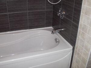 Renovation salle de bain,Sous sol,Cuisine,Ceramique,819-661-0678 Gatineau Ottawa / Gatineau Area image 4