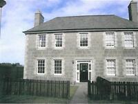 3 bedroom house in Corunna Place, , Aberdeen, AB23 8DA
