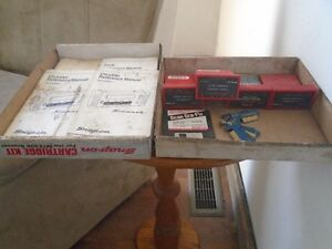 snap on mt 2500 scan tool