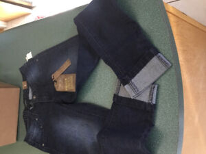 Brand new with tags Suko skinny jeans size 2