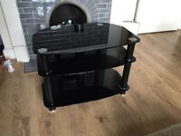 TV stand £20