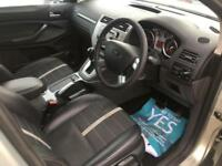FORD KUGA 2.0 TITANIUM TDCI AWD 163 BHP DIESEL POWERSHIFT AUTOMATIC FINANCE PX