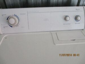 FRIDGE,STOVE,WASHER ,DRYERS