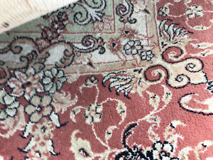Last chance-2 great carpets