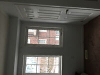 Tiny Room in Gorgeous TH by the Lake, steps to ttc, QEW, HighPk