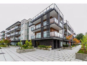 2 BR apartment for rent - Station One, Maple Ridge 1st of Aug