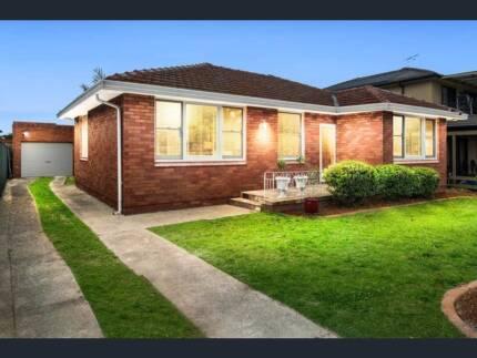7 Waterton Avenue Matraville NSW 2036 - PRE PURCHASE REPORT $399