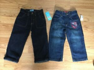 18-24 month Old Navy Jeans