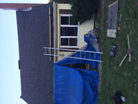 Roofing Services - great rates