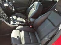 2015 Vauxhall Astra 1.6 Elite Auto 5dr 169hr 5 door Hatchback