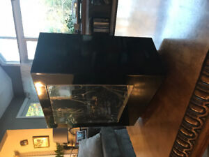 Custom, made to sell gaming PC - Brand New - never used
