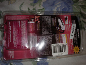 Wireless Headset -- New Silver Sonic Personal Sound Amplifier London Ontario image 3