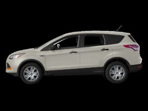 2013 Ford Escape SEL  - Leather Seats -  Bluetooth - $68.40 /Wk