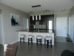 1204 sqft condo for sale