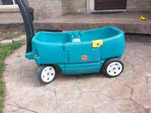 Wagon Buy Or Sell Toys Amp Games In Ontario Kijiji