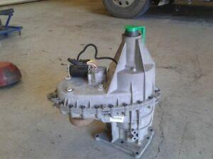 Transfer Case for 2013 Ford F-150 2H/4H/4L