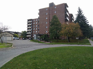 [$116,900] Well Kept Unit Close to Transit and Amenities!