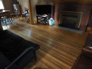 Room for Rent - Close to University Windsor Region Ontario image 3