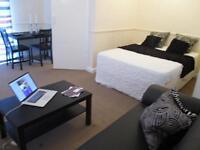 1 bedroom flat in 48 Cumberland Court