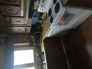 Two rooms for rent walking distance to Lakeland Collage