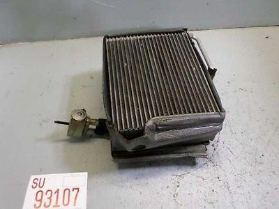 2001-2005 Dodge Caravan Sport 3.3L v6 AC A/C Air condition Evaporator Core  OEM